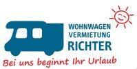 Wohnwagen Richter Zwickau