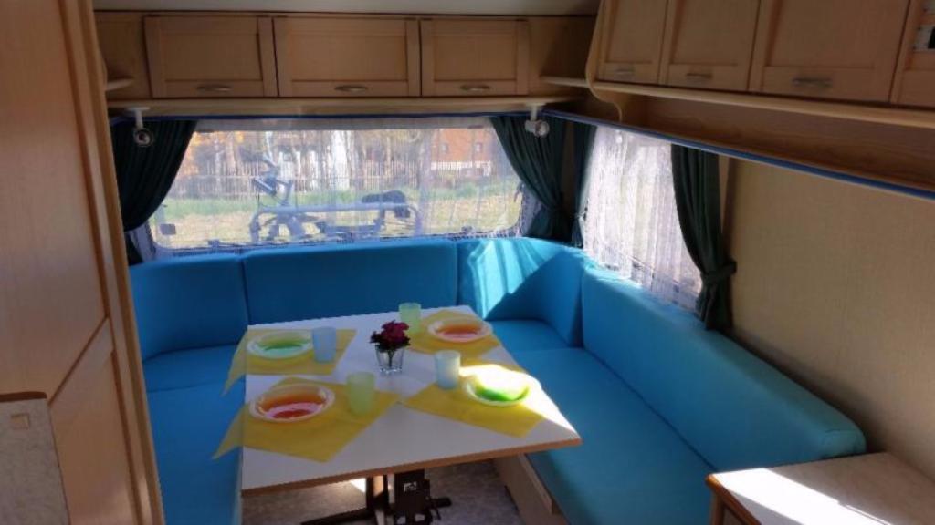 wohnwagen-home-car-5
